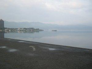20090927b.jpg