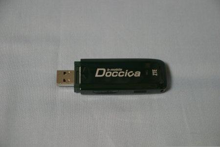 20110301b.jpg