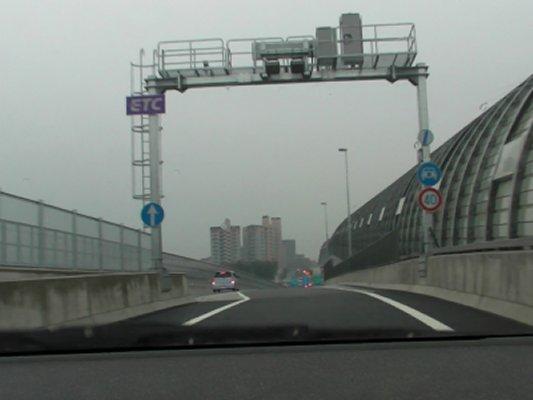 20110320b.jpg
