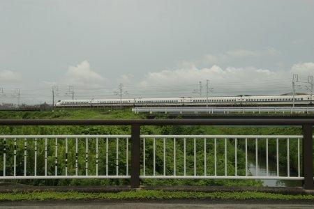 20110825b.jpg