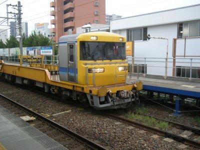 20110930b.jpg